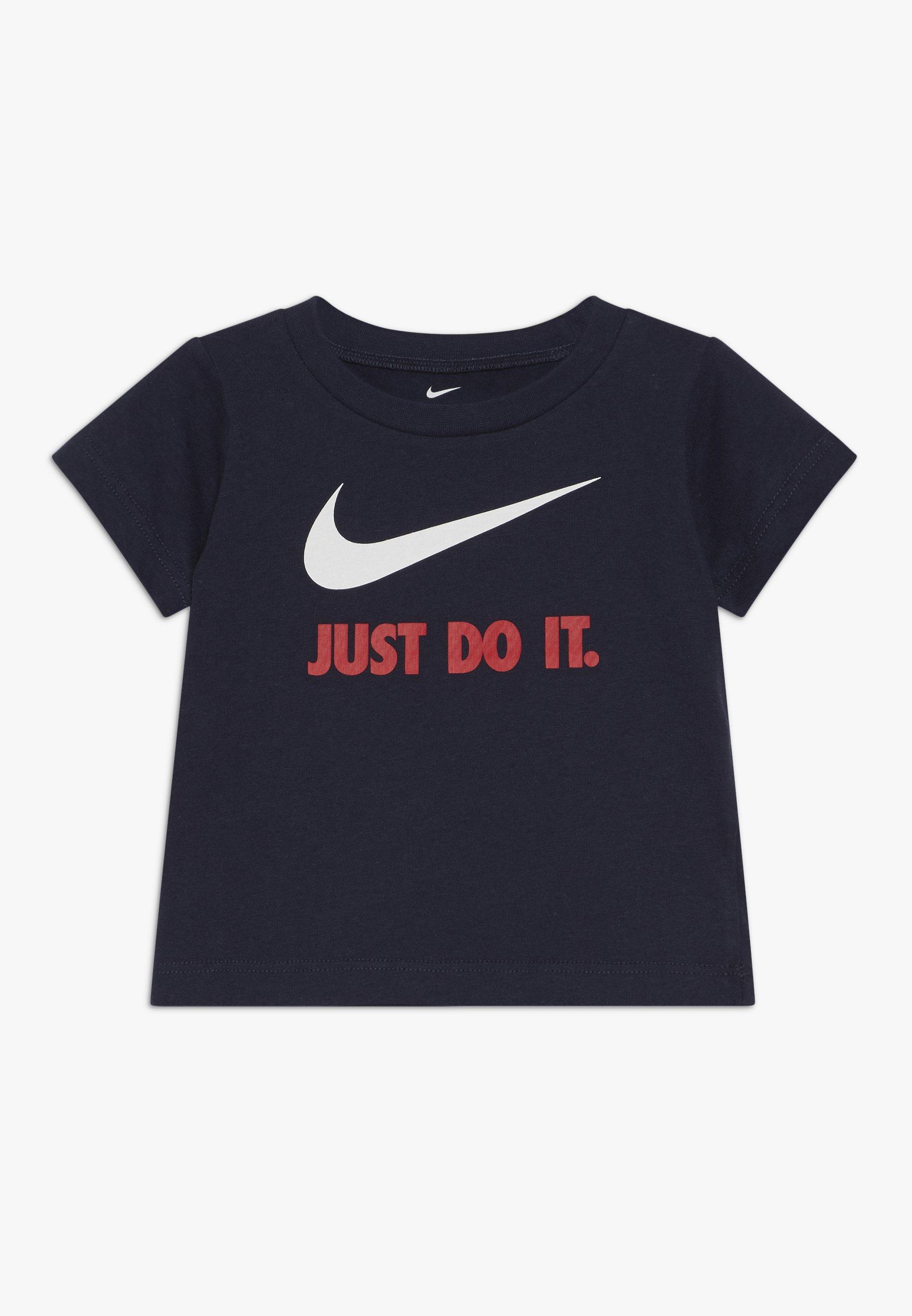 Kids TEE BABY - Print T-shirt