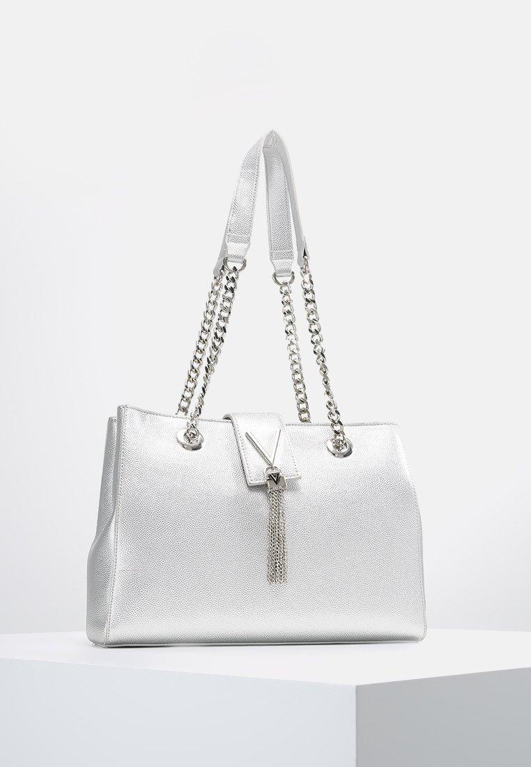 Damen DIVINA - Handtasche