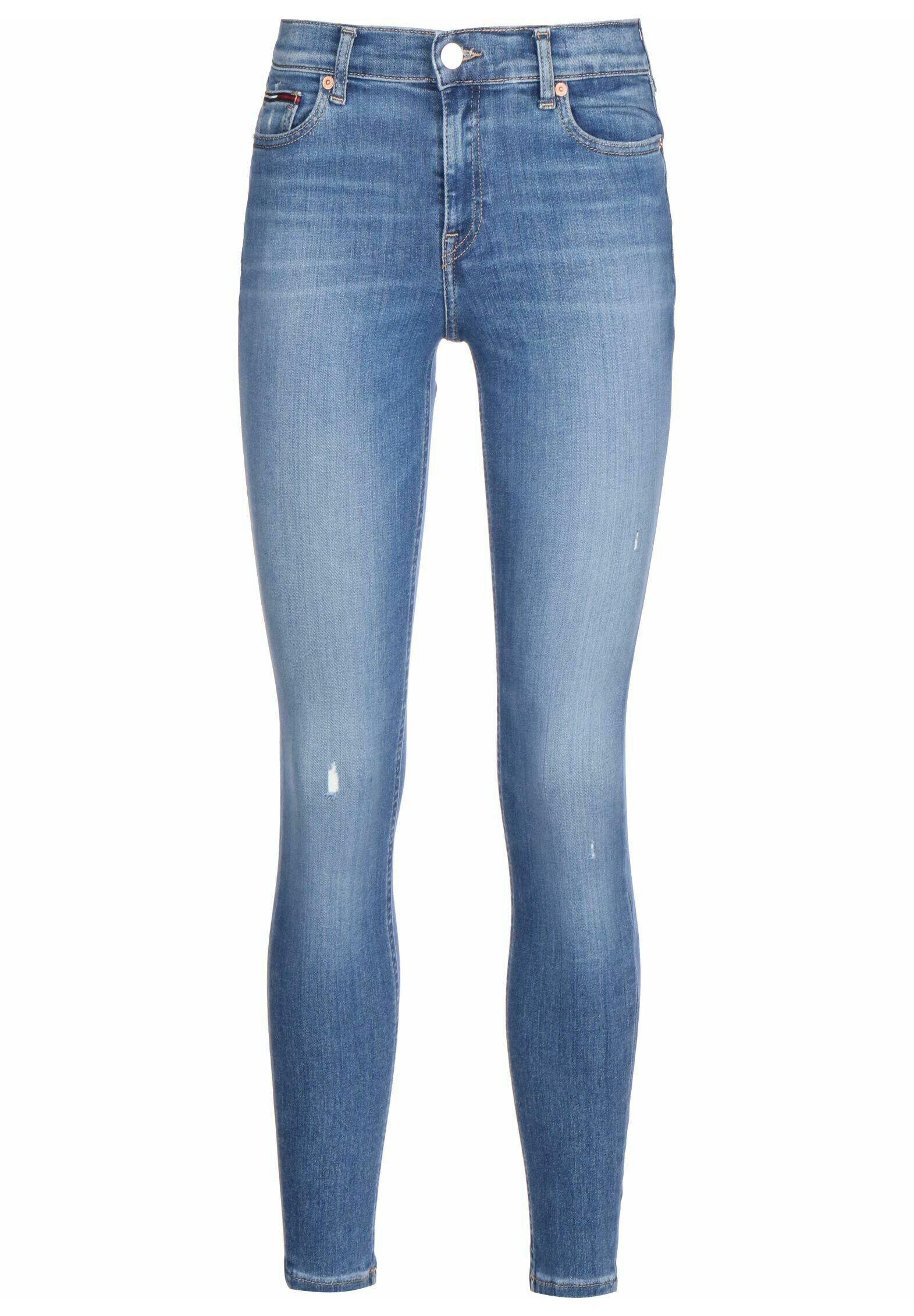 Damen NORA - Jeans Skinny Fit