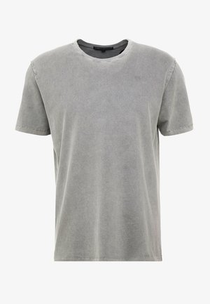 LIAS - T-shirts basic - grey