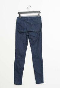 TOM TAILOR DENIM - Slim fit jeans - blue - 1
