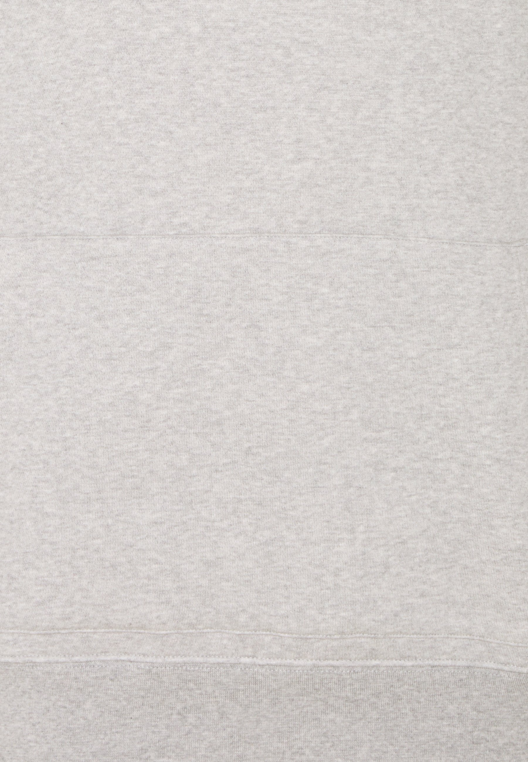 Best Place Men's Clothing J.LINDEBERG CHIP  Hoodie stone grey melange 83TCr0nKU