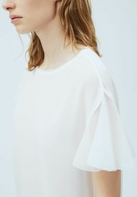 Pepe Jeans - GEOVANNA - Blouse - mousse - 3