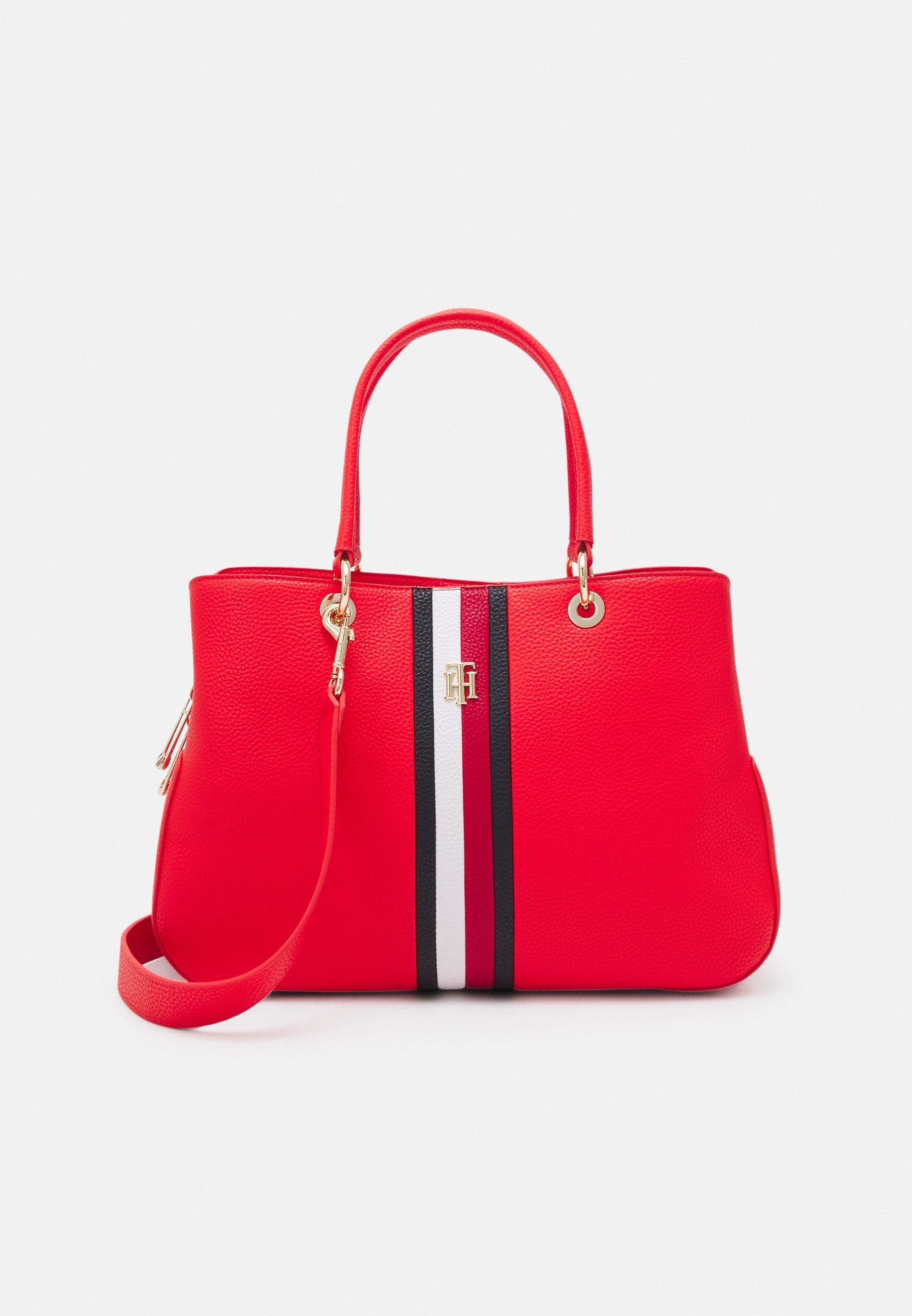 Women ESSENCE SATCHEL - Handbag