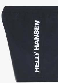 Helly Hansen - VOLLEY - Badeshorts - navy - 3