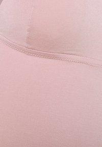 Anna Field - Noční košile - pink - 2