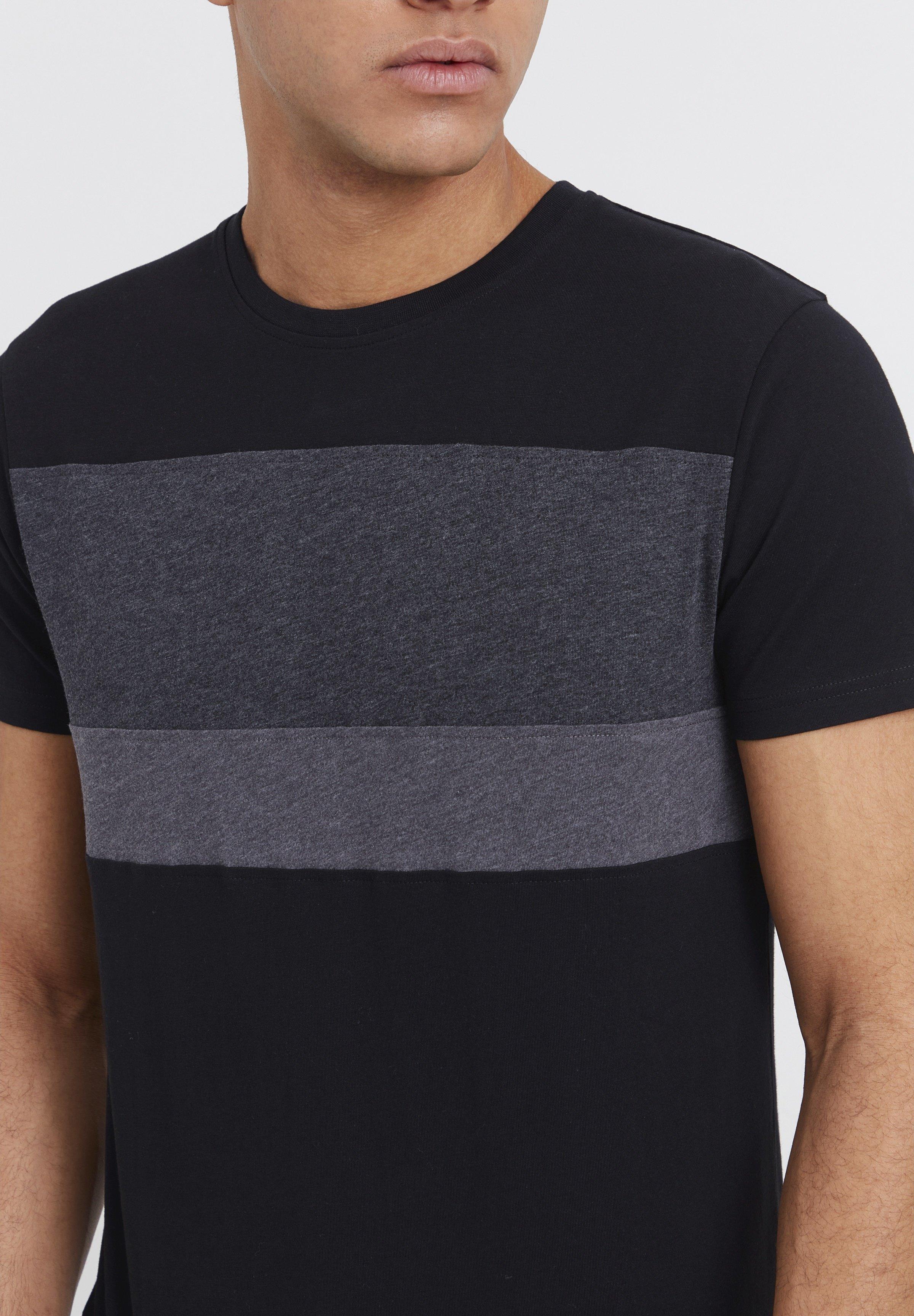Homme SASCHA - T-shirt imprimé