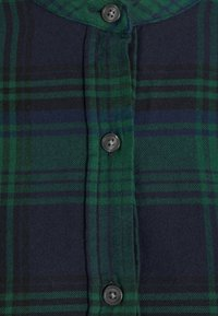 GAP Petite - Shirt dress - blackwatch - 6