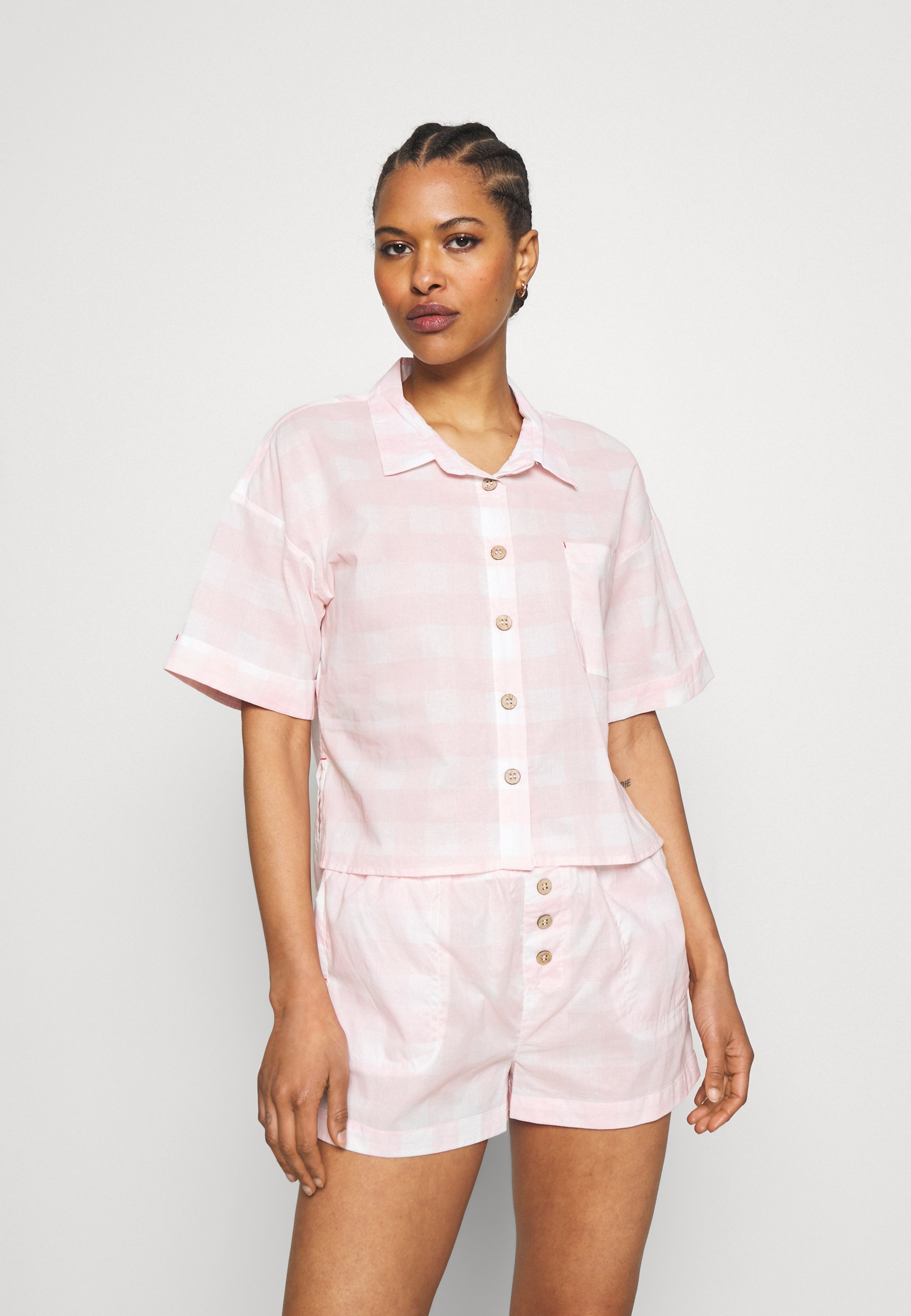 Women SLEEP SET - Pyjamas
