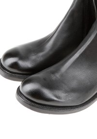 A.S.98 - Classic ankle boots - nero - 3