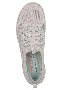 Skechers - Zapatillas - weiß wgy - 3