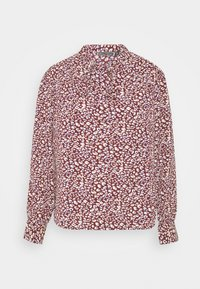 Freeman T. Porter - CINDY - Blouse - multi-coloured - 4