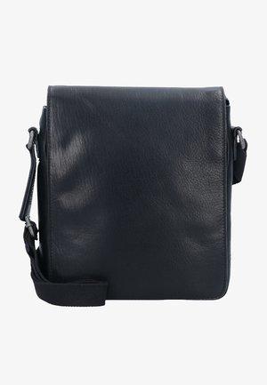 ROMA - Across body bag - black