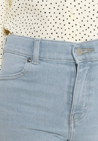 Dr.Denim - LEXY - Jeans Skinny Fit - icicle blue - 4