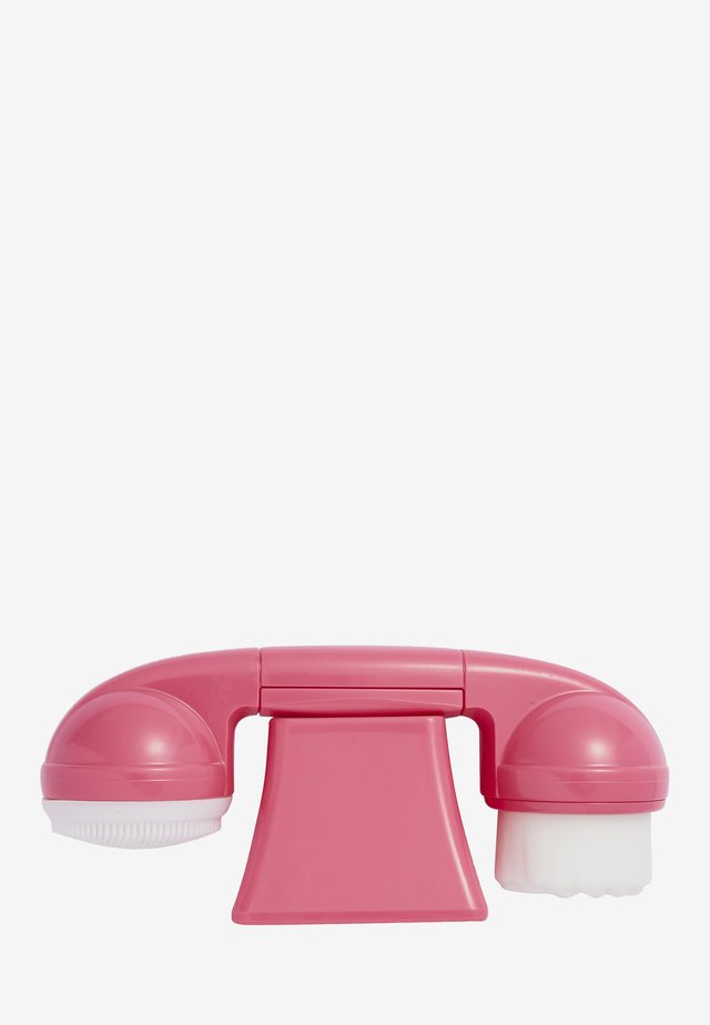 REVOLUTION SKINCARE FACIAL CLEANSING BRUSH PHONE - Accessoires soin du corps - -