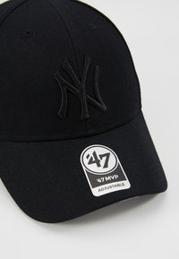 '47 - NEW YORK YANKEES UNISEX - Kšiltovka - black - 6
