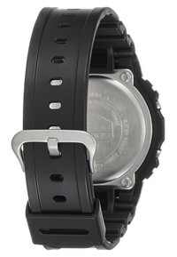 G-SHOCK - Digitalure - black - 2