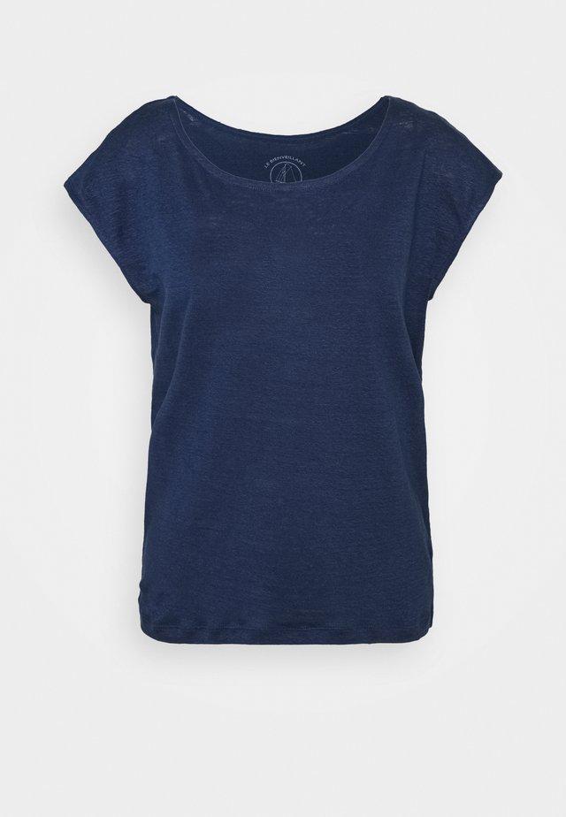 TEE - T-Shirt basic - medieval