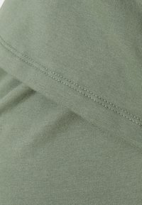 Anna Field MAMA - NURSING - Sweatshirt - Hoodie - green - 2