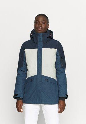 PROTIVIN - Lyžařská bunda - blue