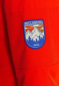 Billabong - DAY BREAK - Snowboardová bunda - samba - 6