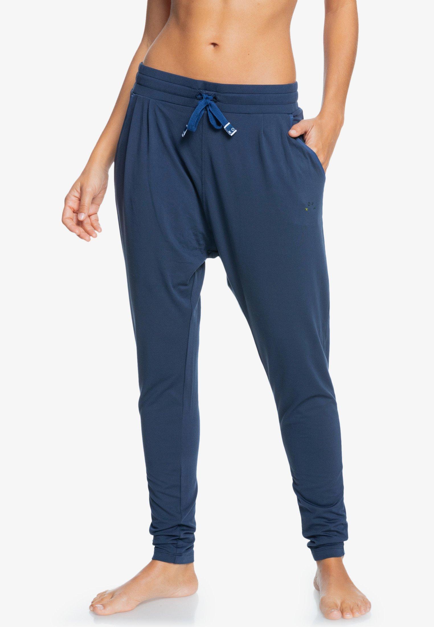 Femme JUNGLE RTS 6 II J NDPT TNF0 - Pantalon de survêtement