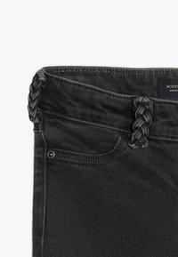 Scotch & Soda - LA MILOU - Jeans Skinny Fit - stay salty - 3