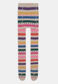Ewers - Tights - multi-coloured - 1