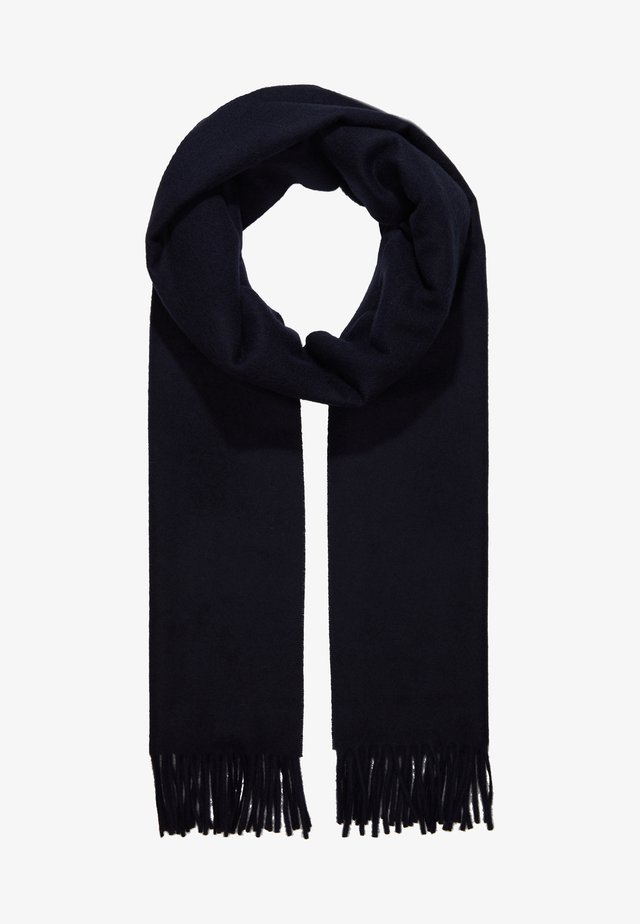 ACCOLA MAXI SCARF  - Schal - night sky