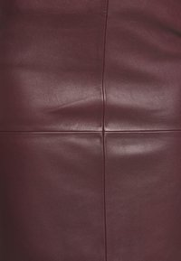 2nd Day - CECILIA - A-line skirt - sassafras - 6
