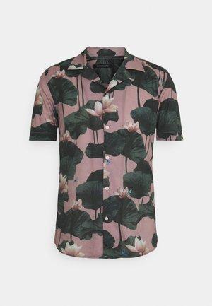 HAIWAINA SHIRT - Shirt - green