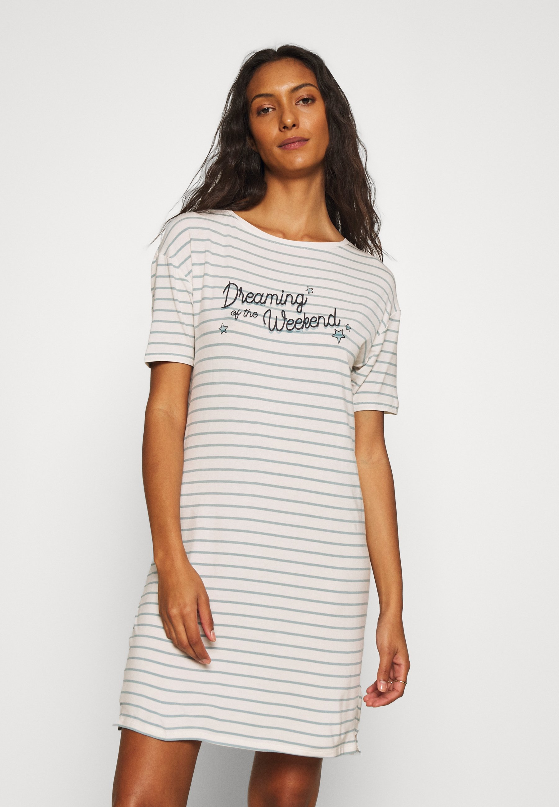 Damen DREAMING - Nachthemd