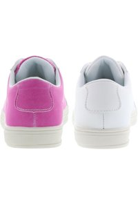 Schuhe-Trentasette - Trainers - pink - 5
