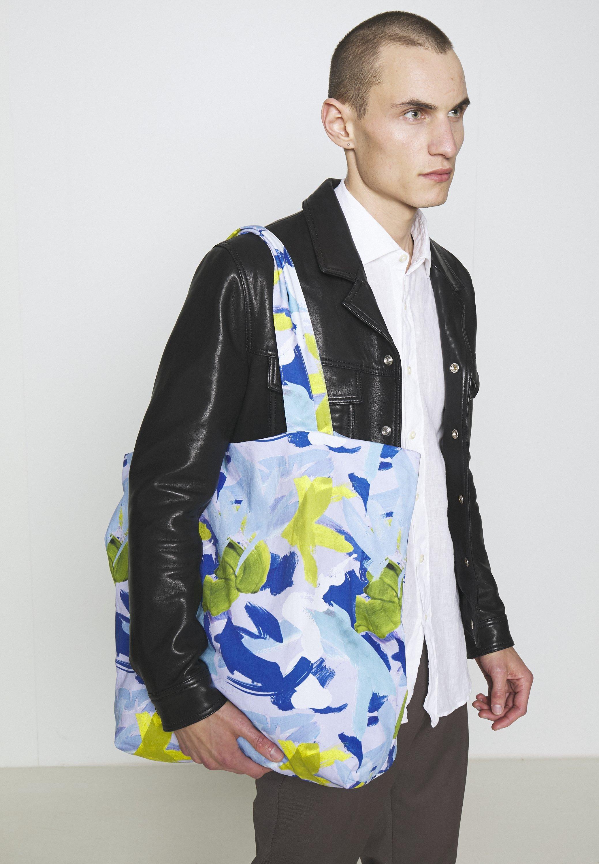 Women TOTE BAG L - Tote bag