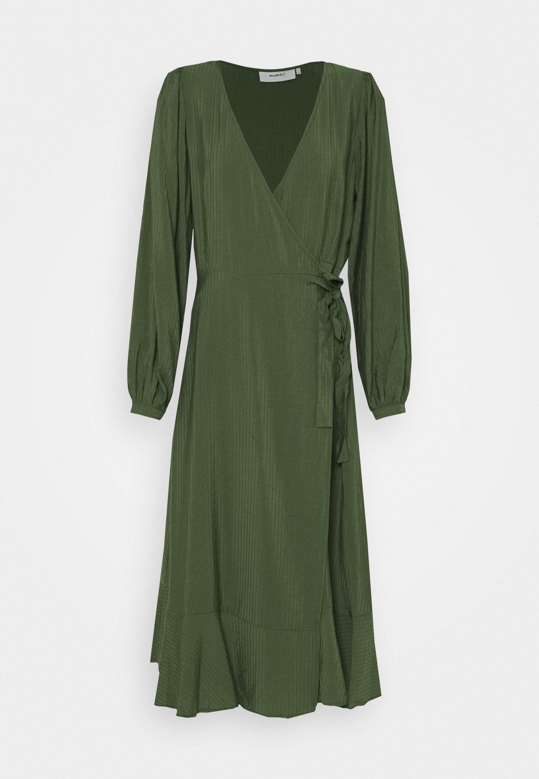 Women MISSU - Day dress