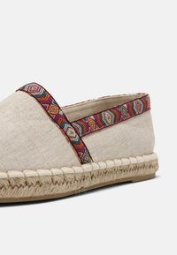 Anna Field - Loafers - sand - 7