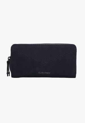 ROMY - Wallet - blue 500