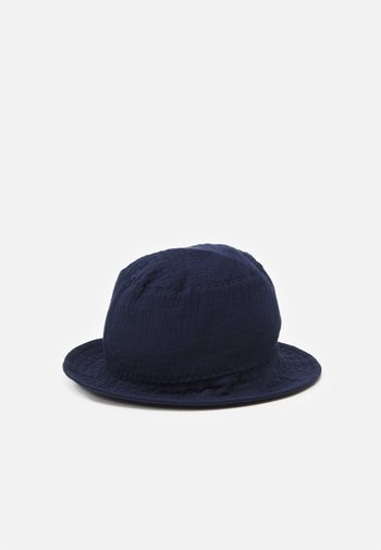 SAFARI SUNHAT UNISEX - Hat - navy