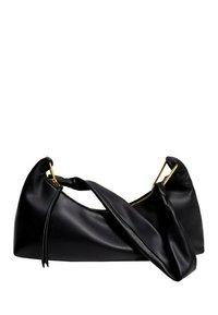 Mango - SOCHI - Handbag - noir - 1