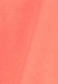 Sublevel - Zip-up sweatshirt - light red - 4