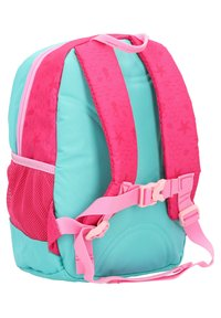 Scouty - ROCKY - Backpack - marina - 2
