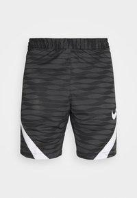 Nike Performance - STRIKE SHORT - Urheilushortsit - black/anthracite/white - 0