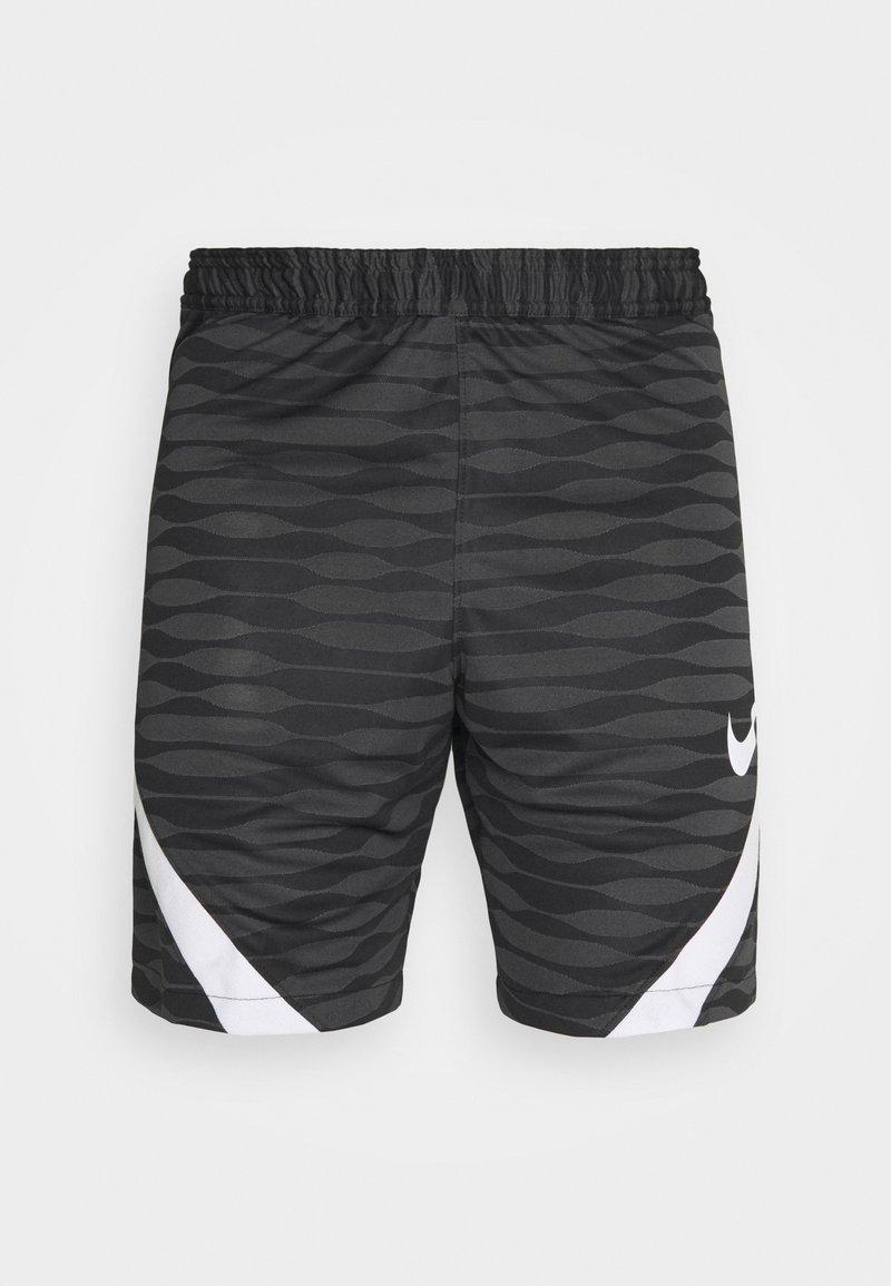 Nike Performance - STRIKE SHORT - Urheilushortsit - black/anthracite/white