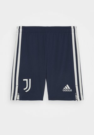 JUVENTUS SPORTS FOOTBALL - Sports shorts - nindig/alumin