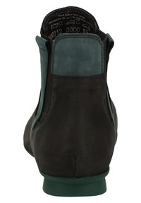Think! - Classic ankle boots - sz/kombi - 3