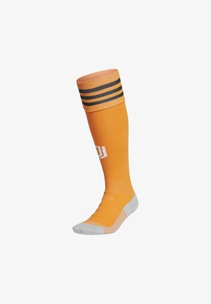 Sports socks - orange