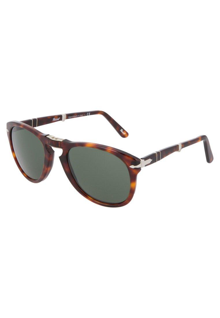 Persol Solbriller - braun/brun rV5PrHxeg5JDlWV