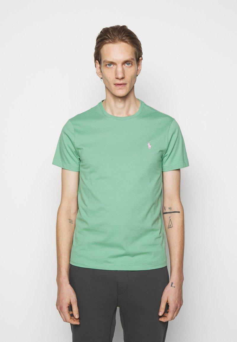 Polo Ralph Lauren - T-shirt basique - pistachio