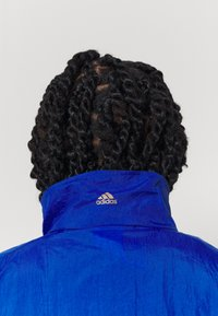 adidas Performance - ADAPT JACKET - Sports jacket - royal blue - 4