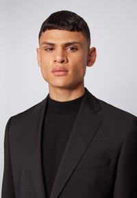 BOSS - JECKSON/LENON2 - Suit - black - 6